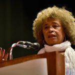 Angela Davis: 'O encarceramento em massa nunca trouxe soluções para conter a violência'