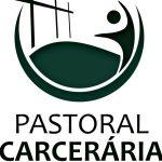 Regimento da Pastoral Carcerária Nacional de acordo com a assembleia de 2012