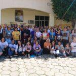 Pastoral Carcerária do Regional Leste I realiza sua 15ª Assembleia Estadual