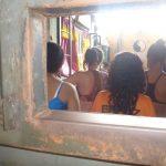 GT Mulher e Diversidade lança boletim sobre mulheres e tráfico de drogas
