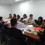 Comissões instituem Grupo de Trabalho para analisar situação da mulher encarcerada