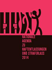 Agenda Nacional pelo Desencarceramento