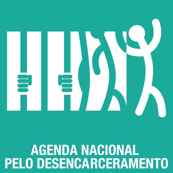 ico_agenda_home