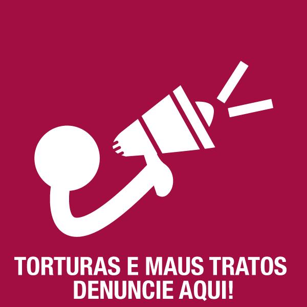 ico_denuncia_home