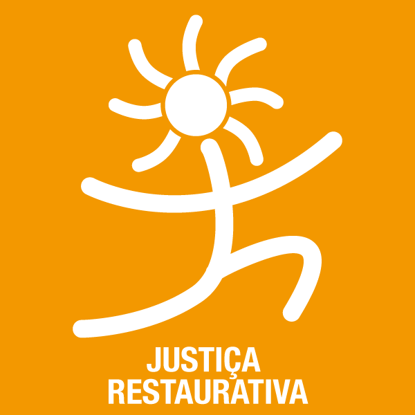 ico_justica_home