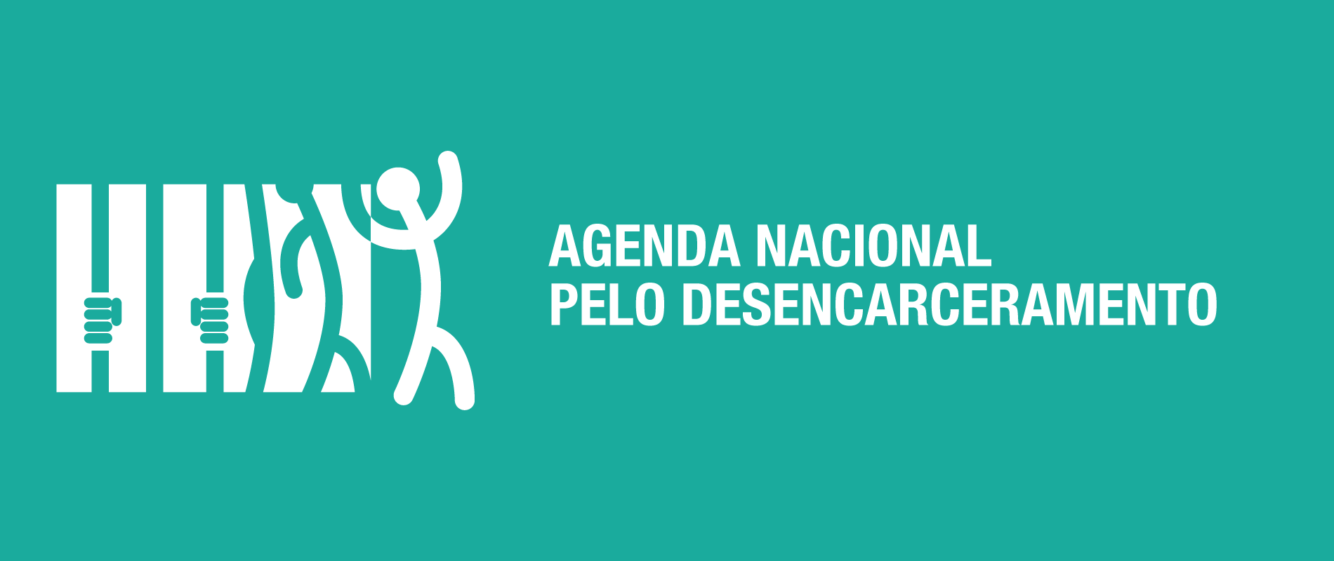 tela_face_agenda