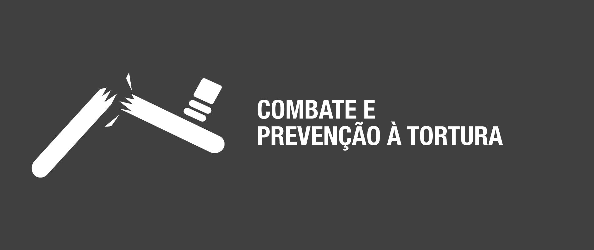 tela_face_combate