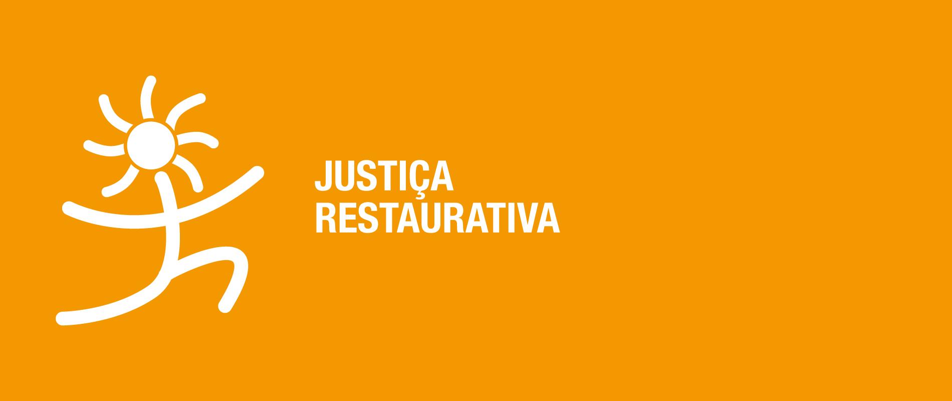 tela_face_justica