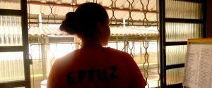 O ITTC divulgou os primeiros resultados da pesquisa Diagnóstico de aplicação do Marco Legal da Primeira Infância para o Desencarceramento Feminino.